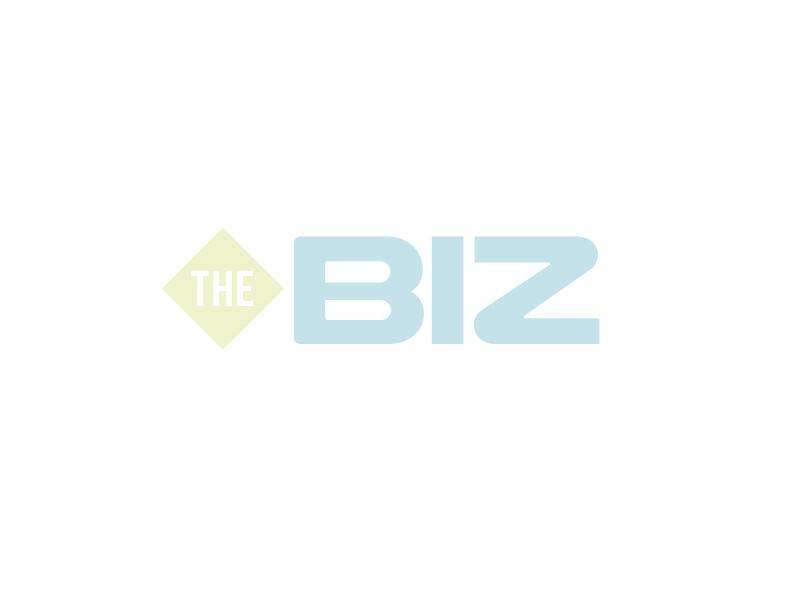 חוק העסקים הקטנים – כבר לא חלום