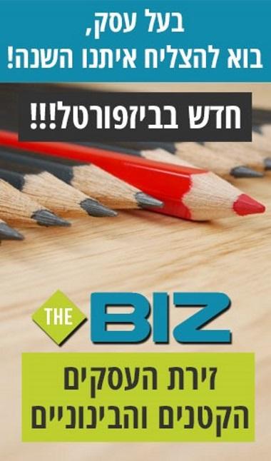 thebiz-002_300_600